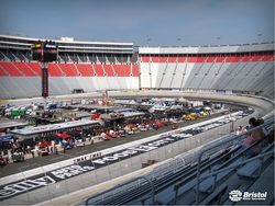 Tennessee hotel and travel guide for Lodging near bristol motor speedway
