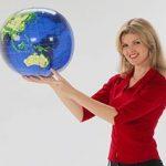 travel agent